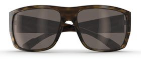 Tort Gloss / P-1 Bronze Polarized